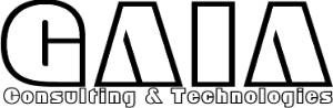 Gaia Consulting & Technologies